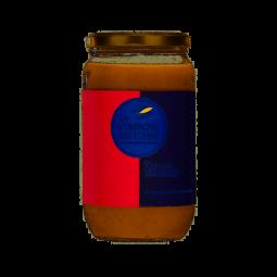 Bisque de homard - 750g