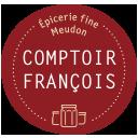 Comptoir François